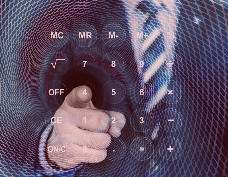 Online Digital Accounting