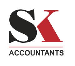 SK Accountants Reviews Profile